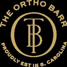 tob-logo-gold